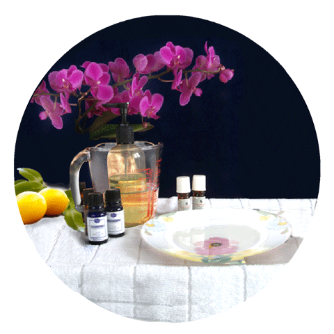 Click here for more details on, 3 Aromatherapy videos
