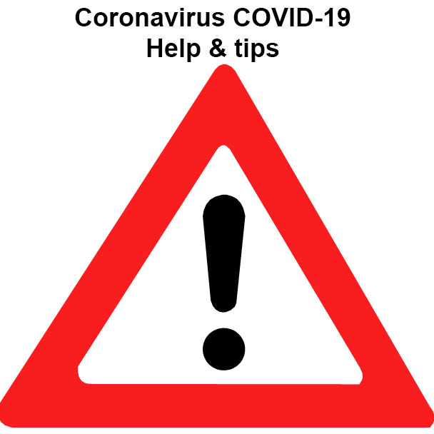 images/products/Coronavirus Covid-19 Help And Tips