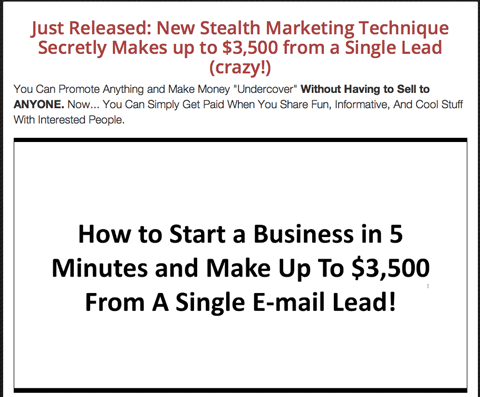 Click here for more details on, Internet marketing